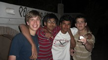 arvind-and-friends.jpg