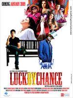 200px-luckbychance