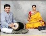 indian-fine-arts