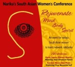 narika-conference-flyer