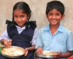 children-eating-2