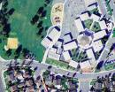ardenwood-google-map