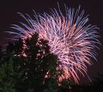 fireworks-dc-john