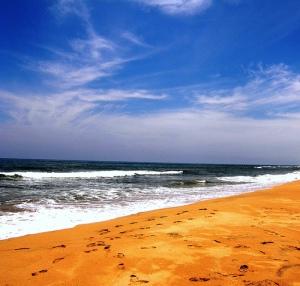 chennai-beach
