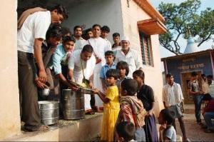 akshaya-patra-flood