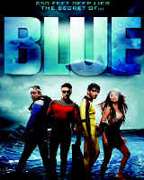 blue-1206