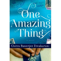 one-amazing-thing
