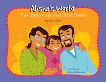alisha's world