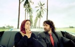Guzaarish-Movie-Review