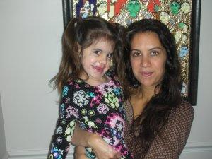 Deliberate parenting