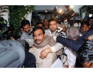 INDIA-CORRUPTION/