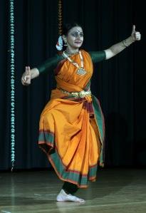 AnuradhaPRabhashanker