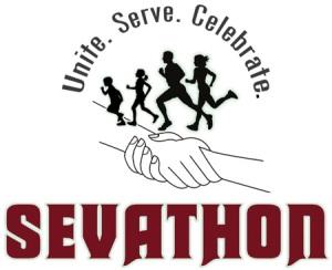 Sevathon Logo - Web 450_1